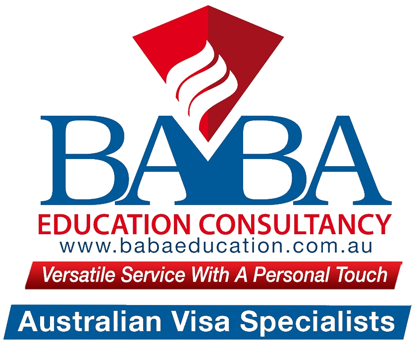 BABA Education Consultancy